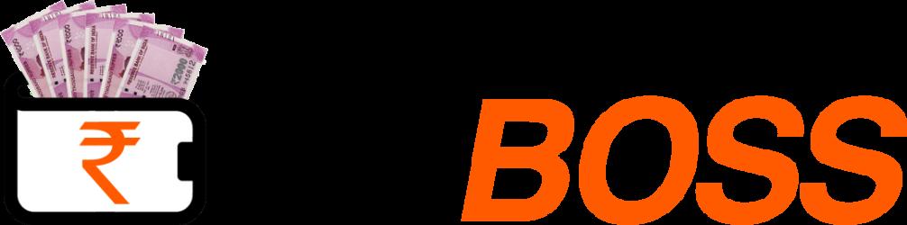 DP BOSS